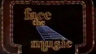 Video Face the Music - 1980 Episode download MP3, 3GP, MP4, WEBM, AVI, FLV Agustus 2017
