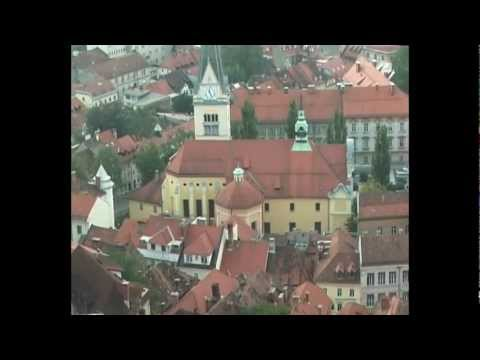 2006b Croatia, Slovenia, North Italy.mp4