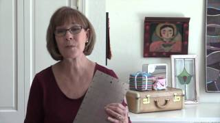 Quilters Select Rulers- The Best Quilting Rulers on the Market