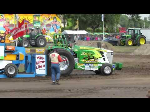 tractor pull fail | truck pull blown engine | tractor pulling competition | tractor videos