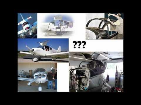CH-640 presentation (Part 1)