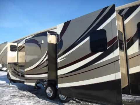 3e4234deece Caravane foraine a vendre d occasion