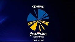 Eurovision 2020 Ukraine Top 11