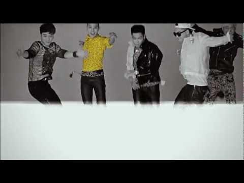 KakaoTalk : KakaoTalk with BIGBANG