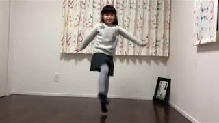 こんにちわ「のんちゃんTV」です。 今回の動画は大塚愛さんの曲 さく...