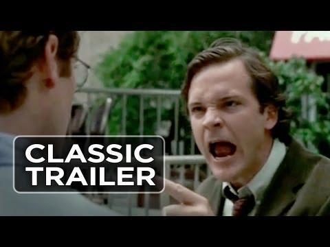 Shattered Glass (2003) Official Trailer #1 - Hayden Christensen Movie HD