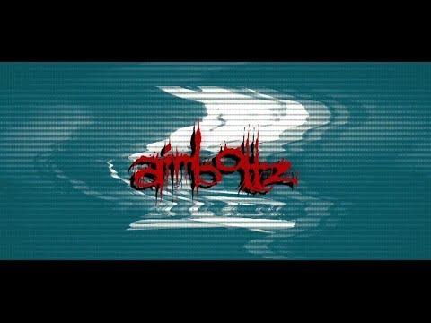 The American Nightmare - Aimbottz (Overwatch)