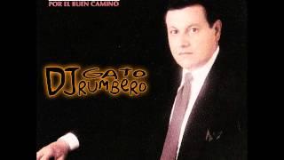 Ismael Miranda Mix - Dj Gato Rumbero