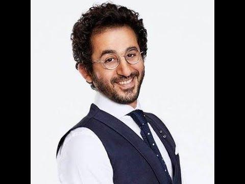 اروع افلام النجم احمد حلمي thumbnail