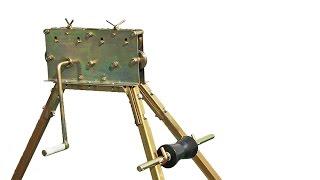 видео Катанка диаметр 6,5мм, купить катанку 6.5 ГОСТ 30136-94, продажа катанки 6.5 по выгодным ценам в компании Ресурс г.Москва, г.Электросталь
