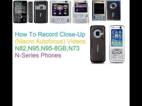 N95 TÉLÉCHARGER ROCKNSCROLL