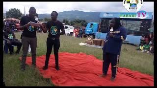 Nyumba ni choo na Mrisho Mpoto Lwangwa Busokelo part3