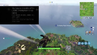 PS4 FORTNITE PLAYER! Playing w/ SUBSCRIBERS (Journey To BEST PS4 PLAYER)