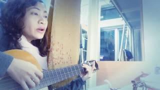 Betrayal - Phai dấu cuộc tình - Di Hạ - Guitar
