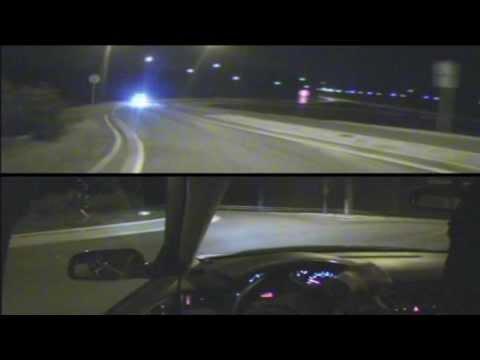 Highway - Full Movie [Part1]