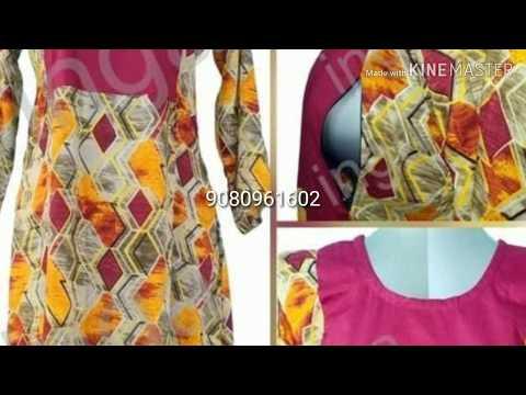 245448e1af Feeding kurtas with zip feeding kurtis for mothers maternity kurta designs
