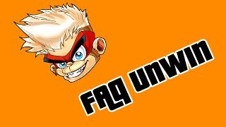 FAQ UNWIN FACECAM ? IRL ? ETC.. thumbnail