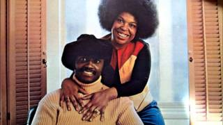 Roberta Flack ft. Donny Hathaway - The Closer I Get To You (1978)