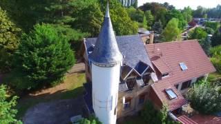 Maison à renover 145 000 euros à Guebwiller