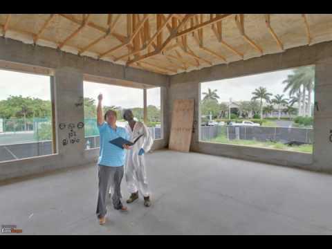 Green Energy Builders & Solutions | Naples, FL | Contractors