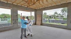 Green Energy Builders & Solutions   Naples, FL   Contractors