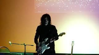Концерт Игоря Талькова г. Лебедянь