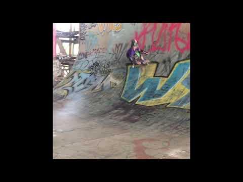 Kayo Martin NYC & Philly
