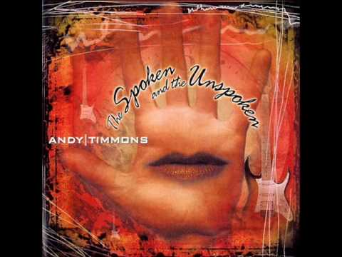 andy-timmons-don-t-bring-me-down-gabriele-napolitano