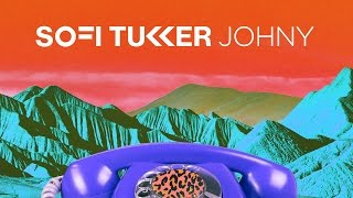 Sofi Tukker - Johny Moon Boots Remix... @ www.OfficialVideos.Net