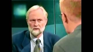 SAMMENDRAG AF NYHEDERNE PÅ DR1 - DEN 11 & 12 SEPTEMBER 2001