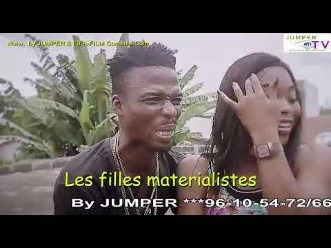 Download Anassou Films Production