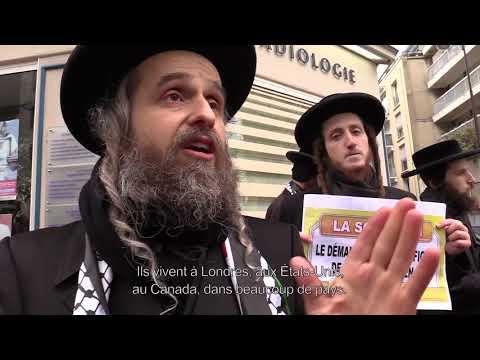 orthodoxe juive datant en ligne introductions de flamme Agence de rencontres