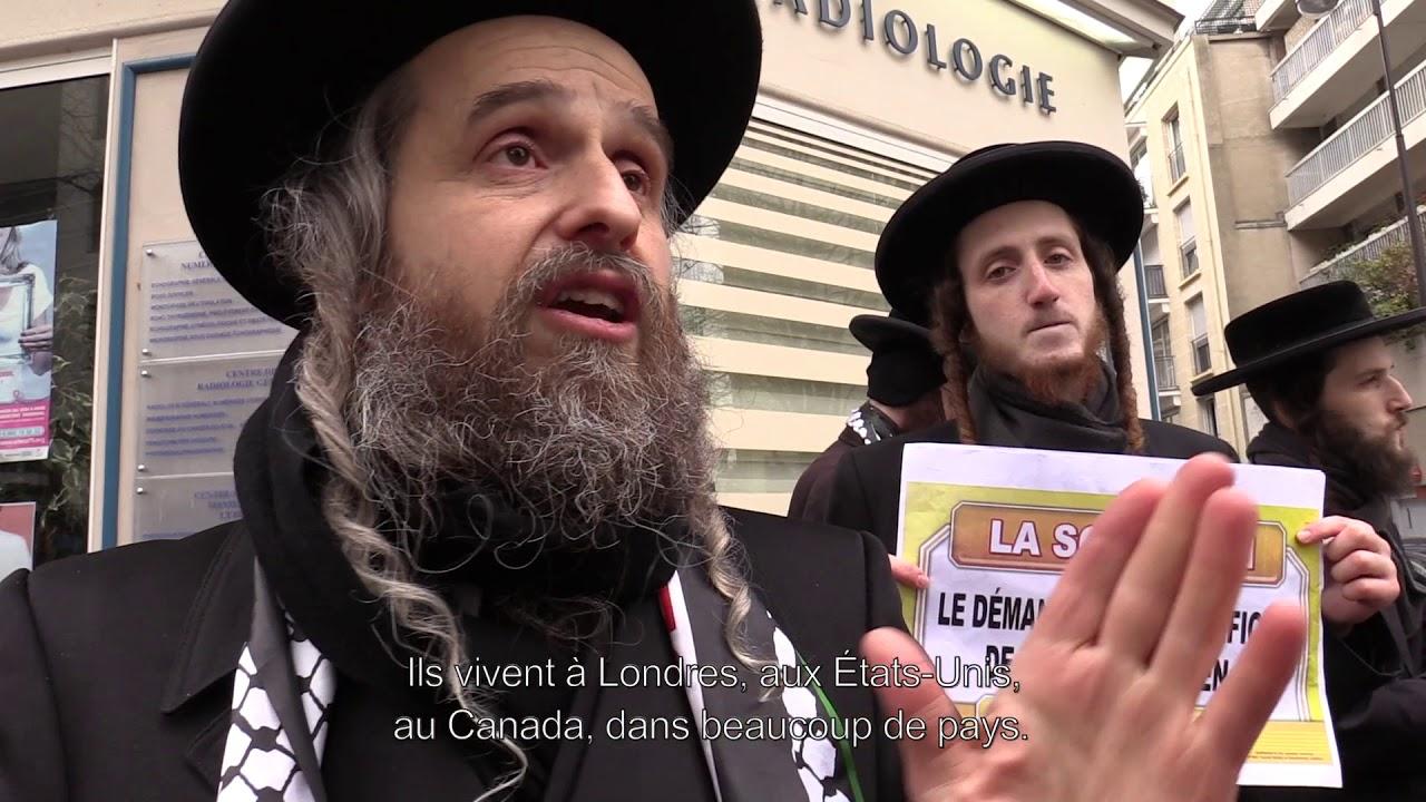 orthodoxe juive datant en ligne datant en plein milieu d'un divorce