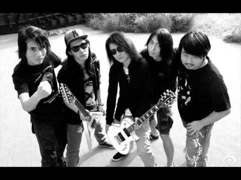 Die From Sorrow - Journey of Sadness   Chinese Melodic Death Metal