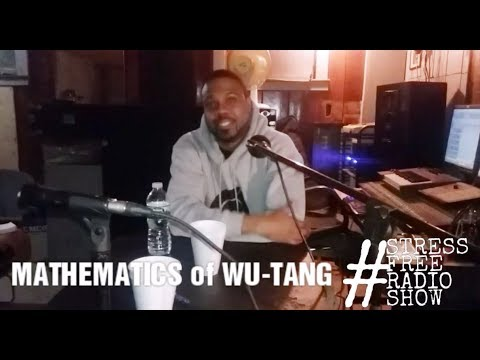 Mathematics of Wu-Tang Describes How Fellow Producer Salaam Remi Was In H.S.
