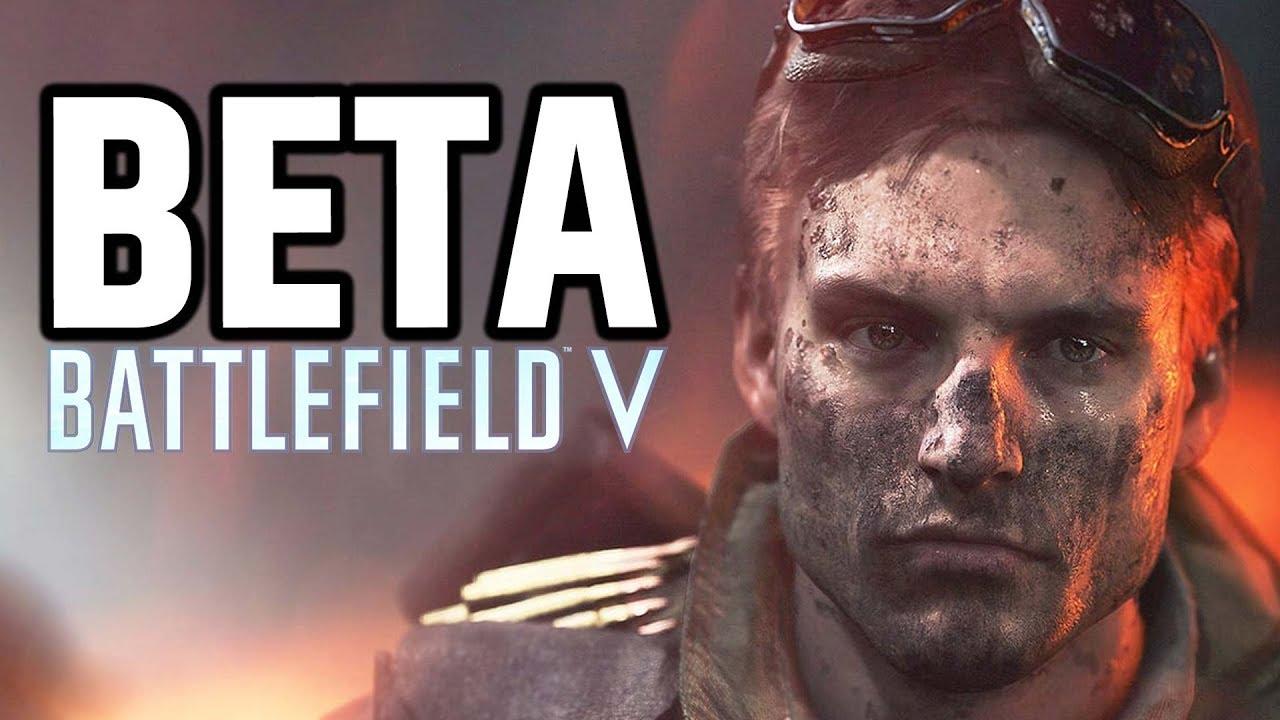 Download BATTLEFIELD V For PC - Battlefield V Microsoft