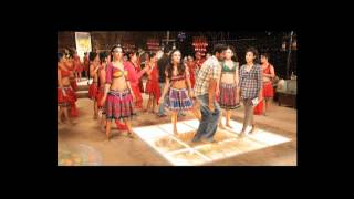 Video Making of Aa Re Pritam Pyaare -  Rowdy Rathore download MP3, 3GP, MP4, WEBM, AVI, FLV Juli 2018