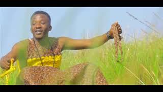 Deny Gee Kachaku - kambimbi [Official Music Video]