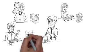 7 дневный план продажи информации в интернет AZAMAT USHANOV