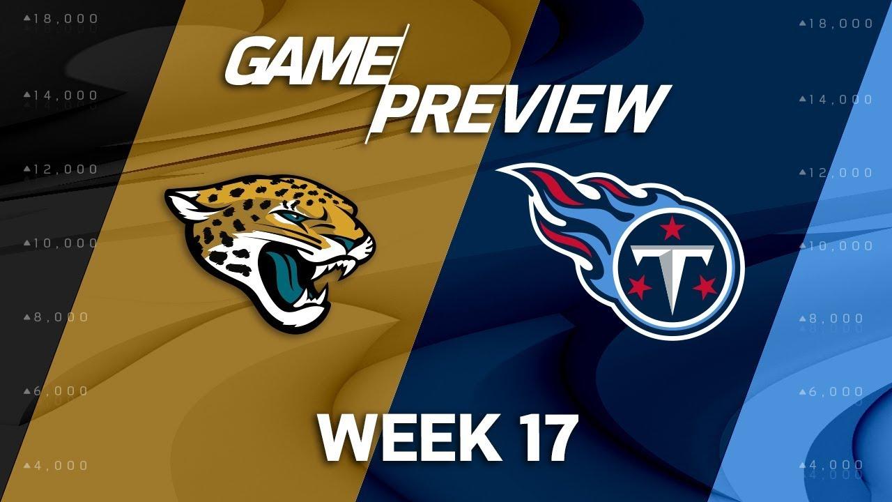 jaguars vs titan orakpo insider playoffs tickets titans sparks past into jaguar defense brian