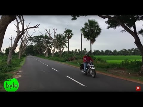 1000 Km Food Trip on Bike Royal Enfield | Food Explorer | Indian Food | Food Tour in India |