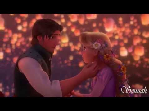 Offo(Tangled Mix)