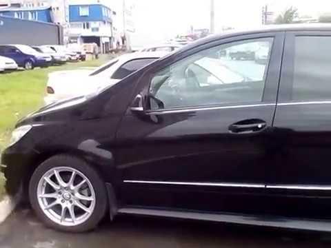 BMV. X-5.Барнаул - YouTube