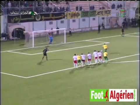 Ligue 1 Algérie (12e journée) : JS Saoura 0 - 0 ASO Chlef