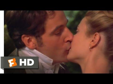Emma (10/10) Movie CLIP - Marry Me (1996) HD