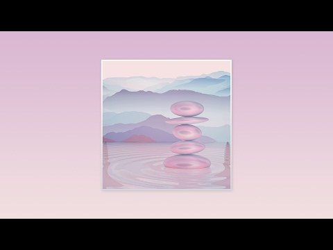 "CHAMBRAY ""RELIEV"" (FULL ALBUM)"