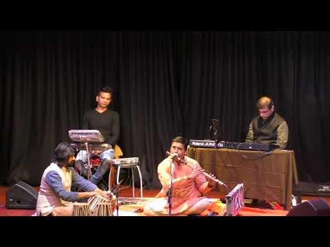 Amar Bansi Instrumental  By Amar Bansi