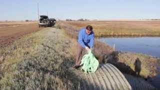 bakken oil train disaster lac megantic opflex tesoro north dakota spill