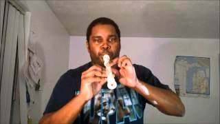 Jay-Z (feat UGK) - Big Pimpin