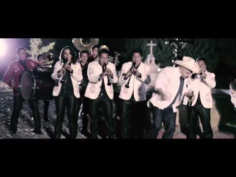 Lupillo Rivera - Esta Noche